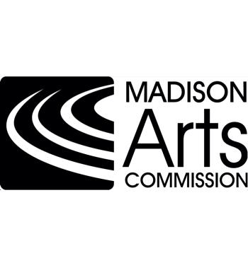 Madison Arts Comission