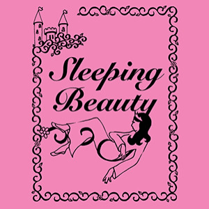 Sleeping Beauty Children's Theatre Performance