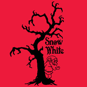 Snow White Children's Classic Play