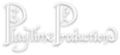 Playtime Productions Children's Theatre Logo