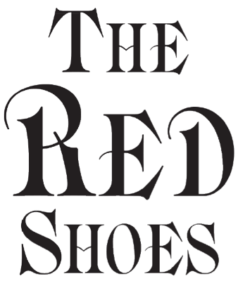 The Reds Shoes Musical